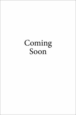 Cover image for Creeper on the case