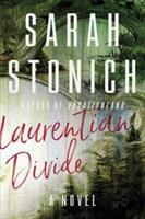 Cover image for Laurentian divide : a novel