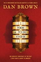 Cover image for The Da Vinci code : the young adult adaptation