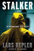 Cover image for Stalker : a novel