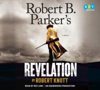 Cover image for Robert B. Parker's Revelation