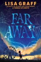 Cover image for Far away