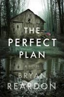 Cover image for The perfect plan : a novel