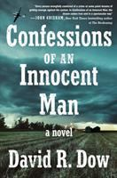 Cover image for Confessions of an innocent man : a novel
