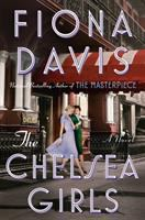 Cover image for The Chelsea girls : a novel
