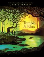 Cover image for Tumble & Blue