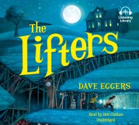 Cover image for The lifters