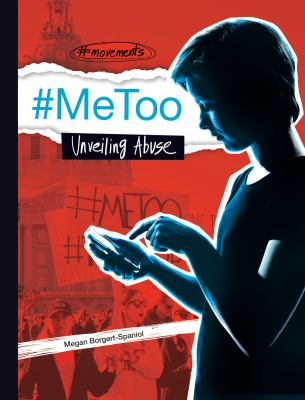 Cover image for #Metoo : unveiling abuse