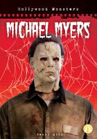 Cover image for Michael Myers
