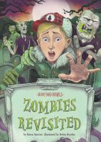 Cover image for Zombies revisited