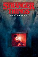 Cover image for Stranger things. #2, The other side