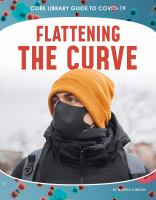 Cover image for Flattening the curve