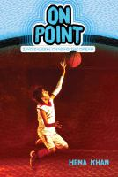 Cover image for On point