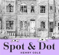 Cover image for Spot & Dot