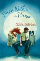 Cover image for Dream within a dream