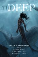 Cover image for The deep