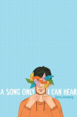 Cover image for A song only I can hear