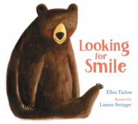 Cover image for Looking for smile