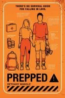 Cover image for Prepped