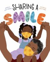 Cover image for Sharing a smile