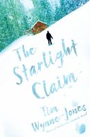 Cover image for The starlight claim