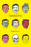 Cover image for Smooth