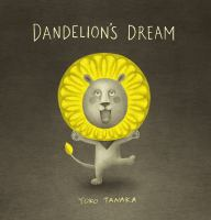 Cover image for Dandelion's dream