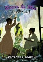 Cover image for The summoner