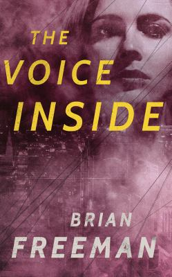 Cover image for The voice inside