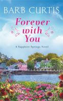 Cover image for Forever with you