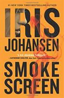 Cover image for Smokescreen