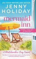 Cover image for Mermaid inn
