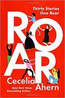 Cover image for Roar