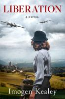 Cover image for Liberation : a novel
