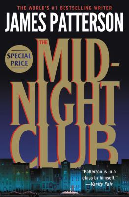 Cover image for Midnight club