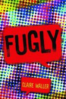 Cover image for Fugly
