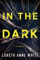 Cover image for In the dark : a novel