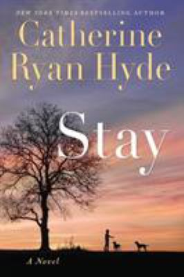 Cover image for Stay : a novel
