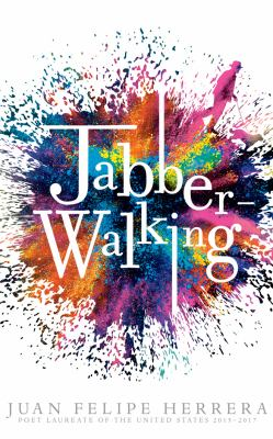Cover image for Jabberwalking