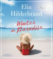 Cover image for Winter in paradise