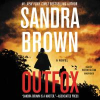 Cover image for Outfox