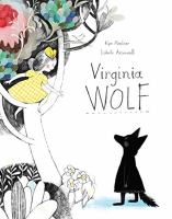 Cover image for Virginia Wolf