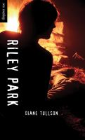 Cover image for Riley Park