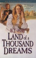 Cover image for Land of a thousand dreams
