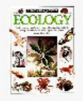 Cover image for Ecology