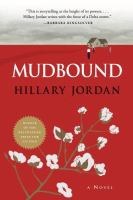 Cover image for Mudbound : a novel