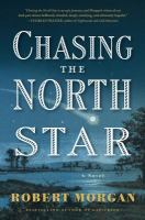 Cover image for Chasing the North Star