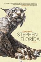 Cover image for Stephen Florida : a novel