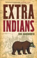 Cover image for Extra Indians