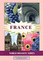 Cover image for France